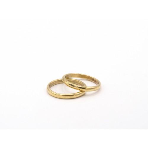 Fedina SO SIMPLE in bronzo - valentinadomenichelli.com